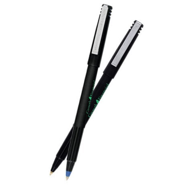 Uni-Ball® Fine Point Rollerball Pen