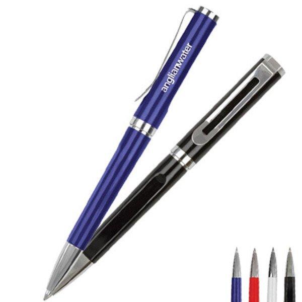 Sierra Twist Pen