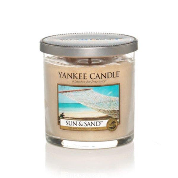 Yankee Candle® Tumbler, 7oz.