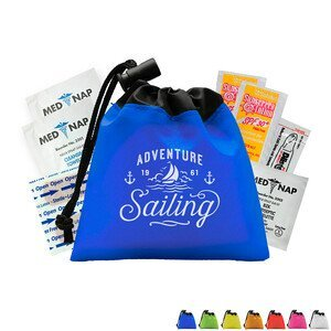 Summer Fun Promotional Products | Summer Fun Employee