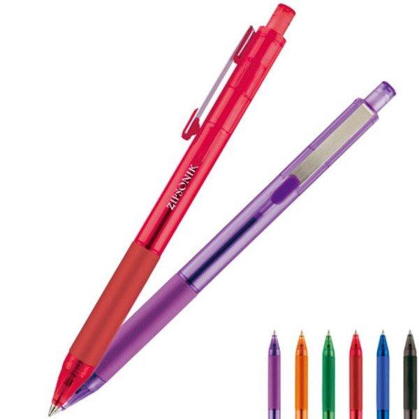 Shiner Translucent Pen