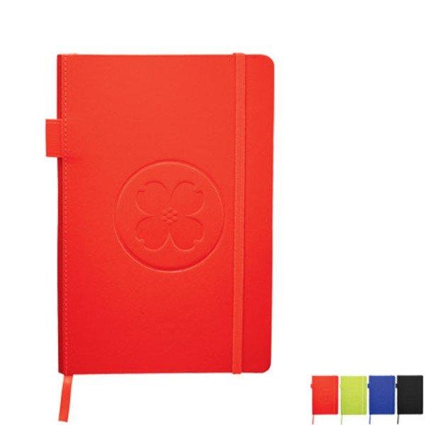 """Scripto® Bound Journal, 6"""" x 8-1/3"""""""