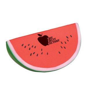 Watermelon Stress Reliever