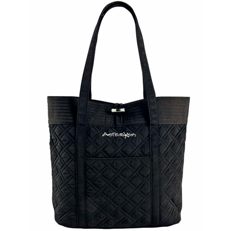 Vera Bradley® Vera Bag