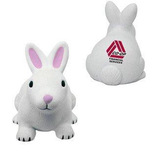 Rabbit Stress Reliever