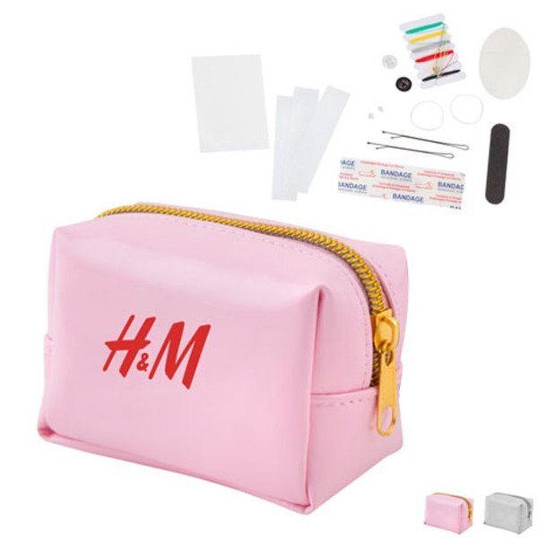 Mini Fashion Emergency Kit