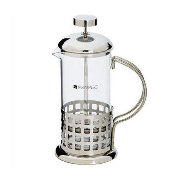 Wyndham House™ French Press Coffee Maker, 12oz.