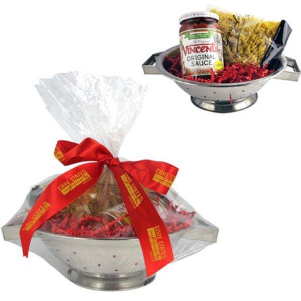 Italian Colander Gift Set