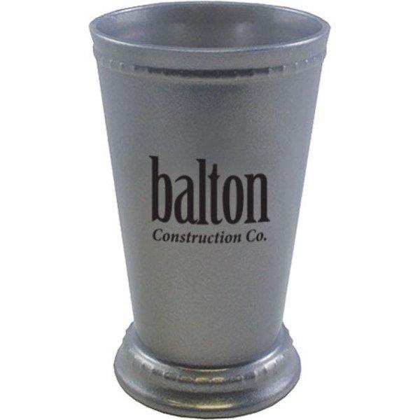 Plastic Mint Julep Cup, 5oz.