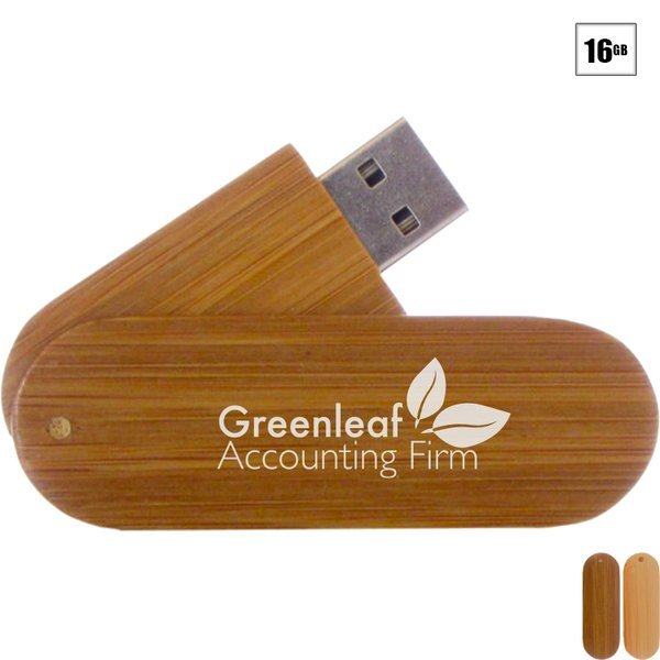 Kona USB Flash Drive, 16GB
