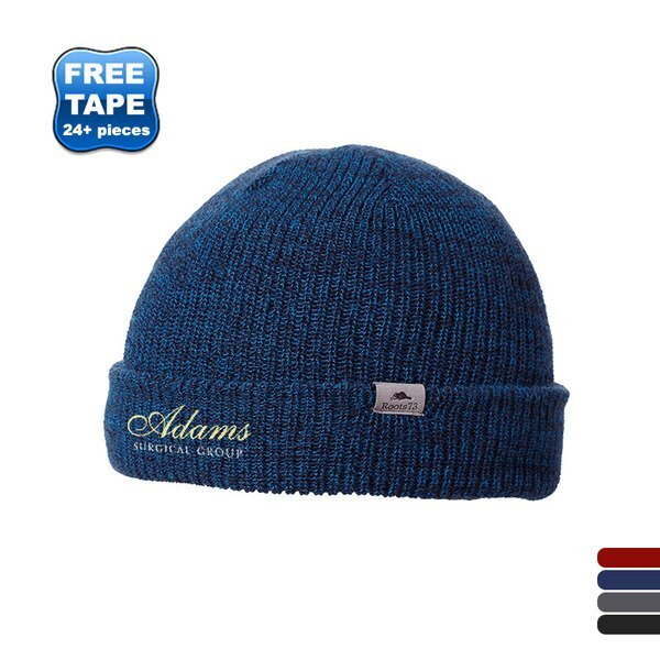 Roots 73® Virden Knit Toque