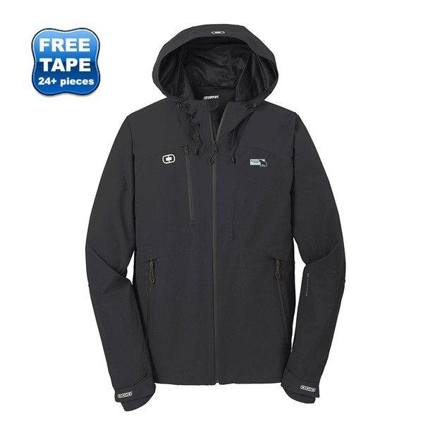 OGIO® ENDURANCE Impact Men's Jacket