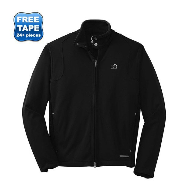 OGIO® Outlaw Men's Soft Shell Jacket