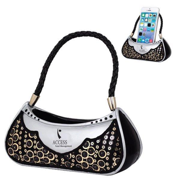 Handbag Phone/Card Holder