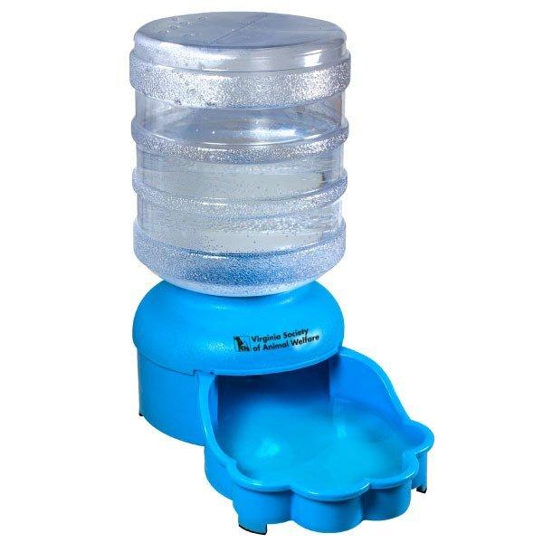 Auto Water Feeder