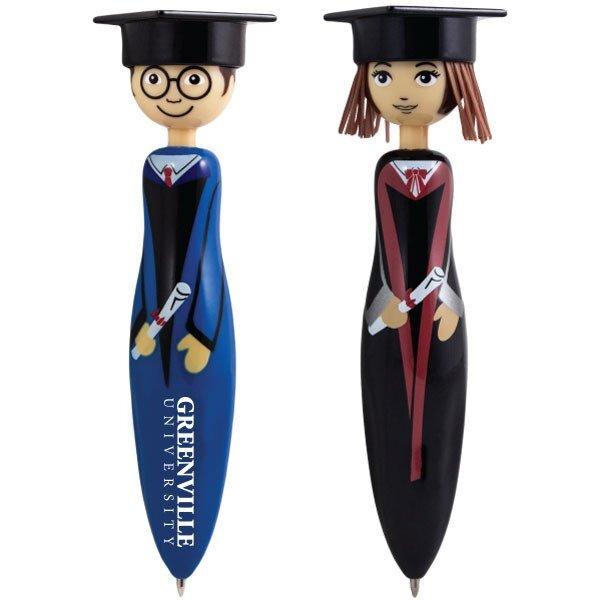 Graduate Pen
