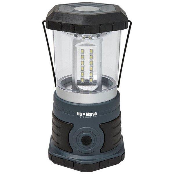 SMD Light Camp Lantern