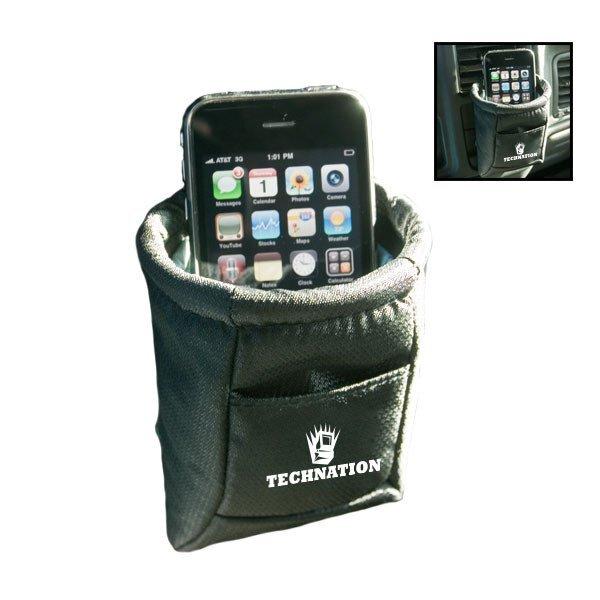 Cell Phone & Multipurpose Auto Organizer