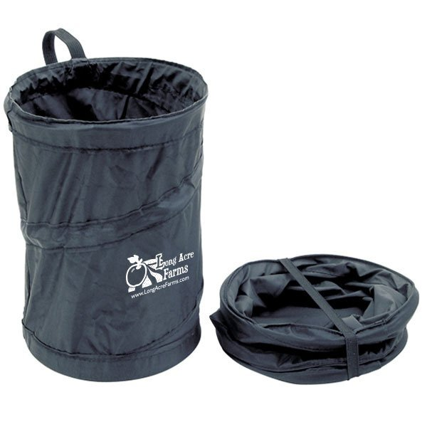 Collapsible Car Trash Can