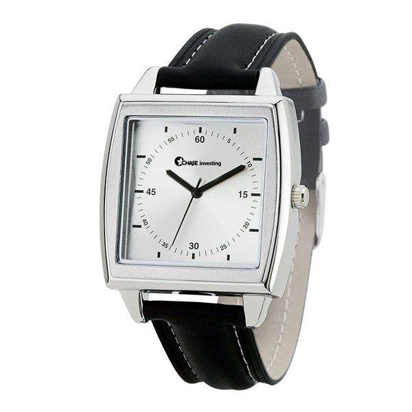 Taylor Unisex Fashion Watch