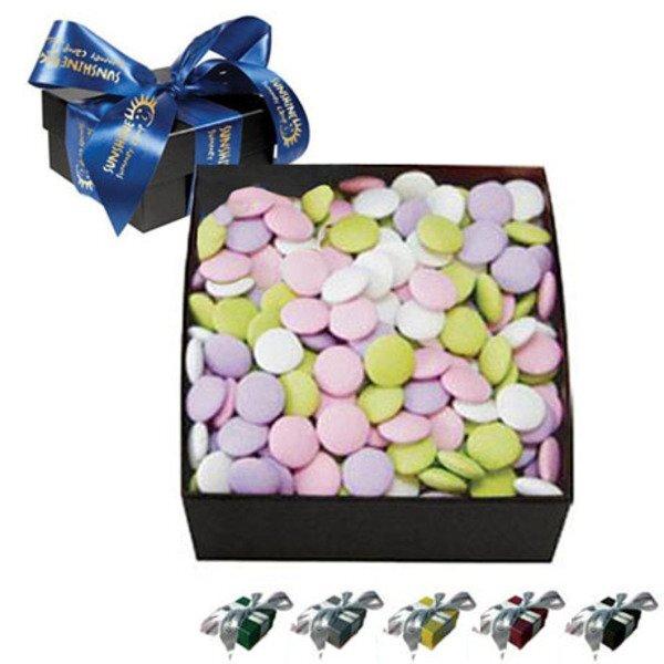 Classic Singles Gift Box w/ Mint Lentils