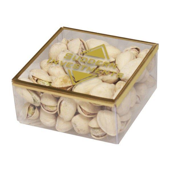 Sweet Dreams Treat Box w/ Pistachios