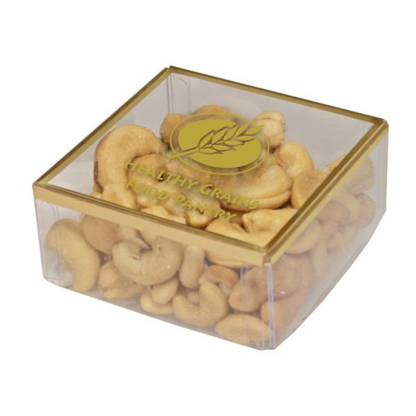 Sweet Dreams Treat Box w/ Cashews