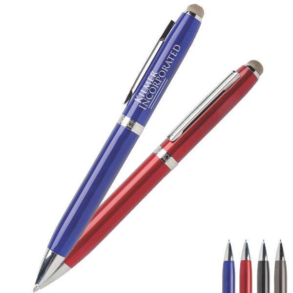 Estilo Stylus Pen