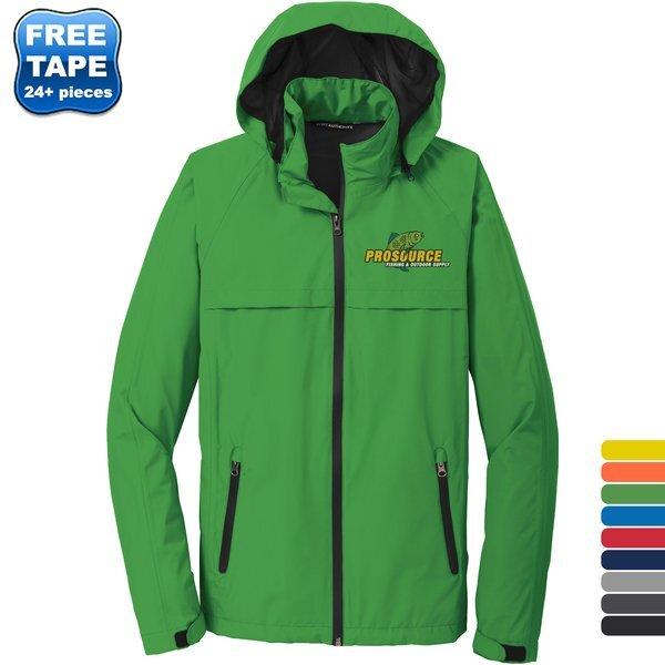 Port Authority® Torrent Waterproof Men's Jacket