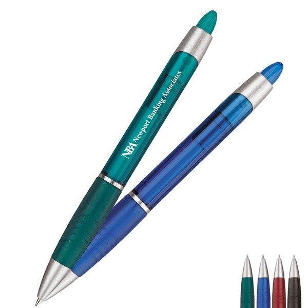 Paper Mate® Element Ball Pen