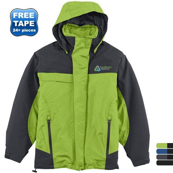 Port Authority® Nootka Ladies' Jacket