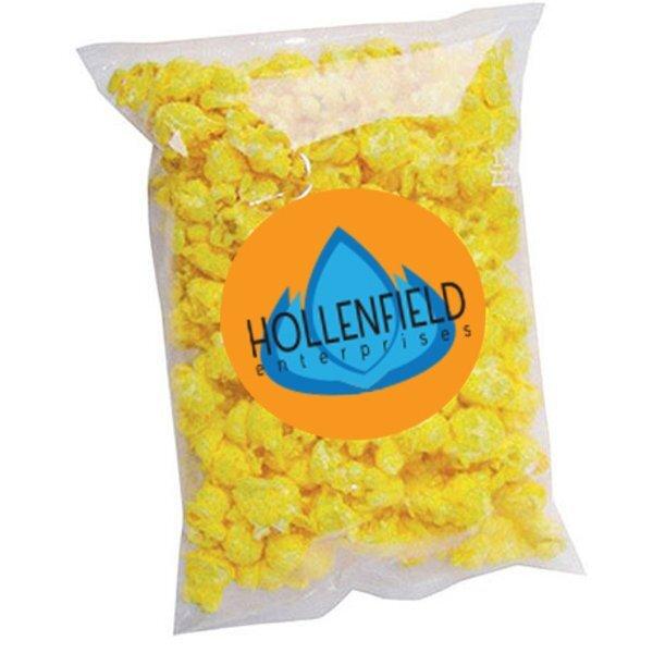 Gourmet Butter Popcorn Bag, Single