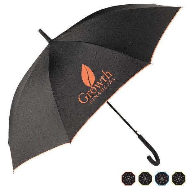 "Soho Umbrella, 48""Arc"