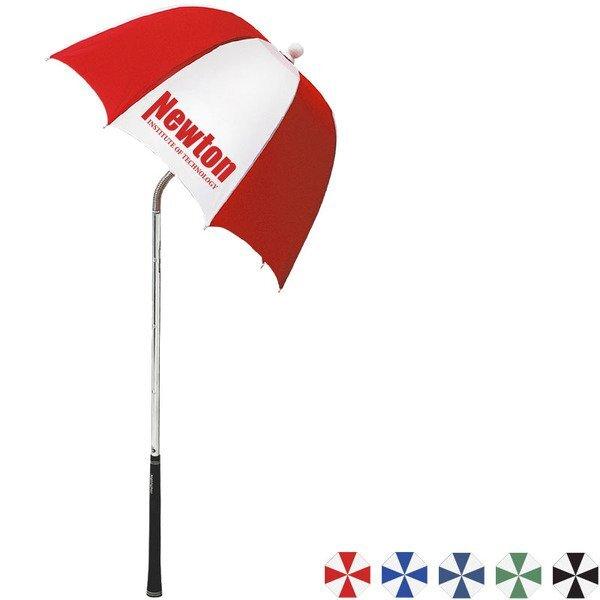 Drizzlestik Flex Golf Club Umbrella