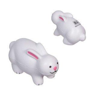 White Rabbit Stress Reliever