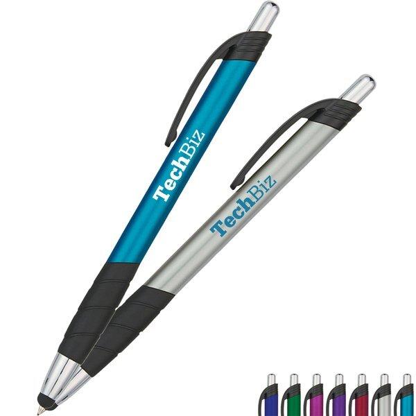 Zander Stylus Pen