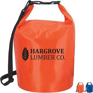 fc84aaf20 Waterproof & Dry Bags by Business Gifts | Promotional Products ...