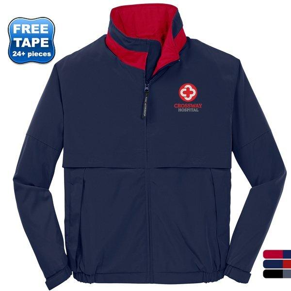 Port Authority® Legacy™ Men's Jacket