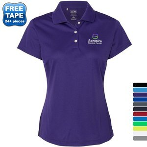 42cdc232 Ladies' Performance Polos by Business Gifts | Promotional Products ...