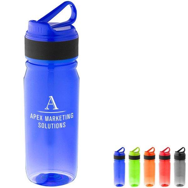Marina Sports Bottle, 30oz.