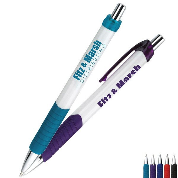 Ralston Pen