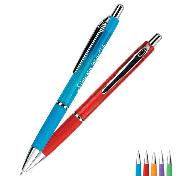 Arista Pen