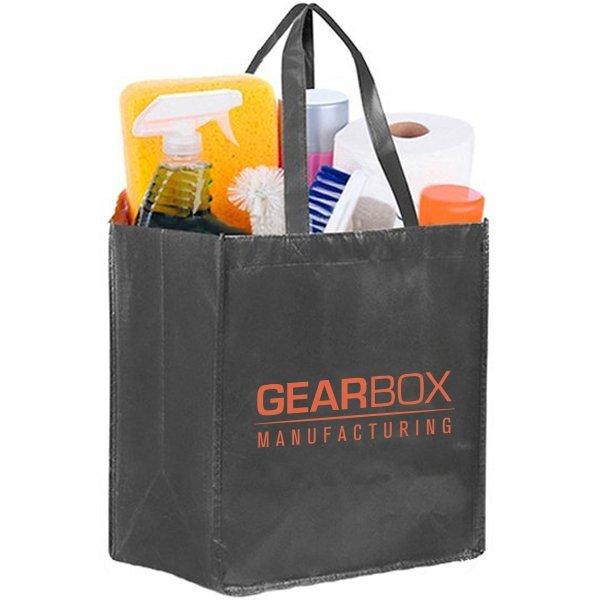 Pearl Grocery Bag