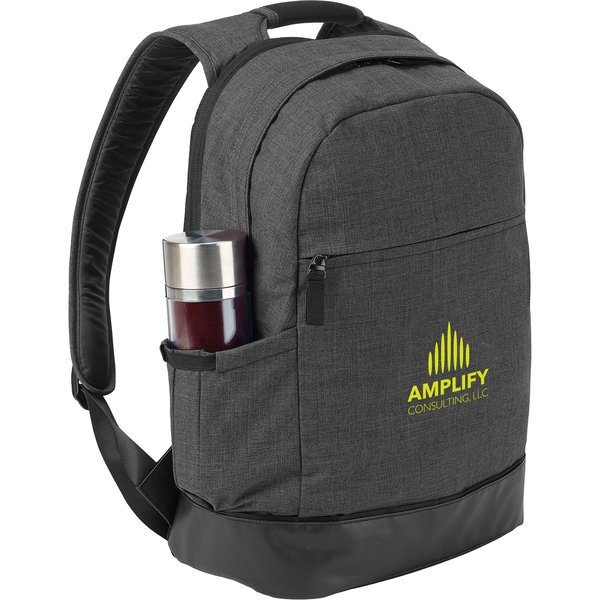Heritage Supply™ Tanner Computer Backpack