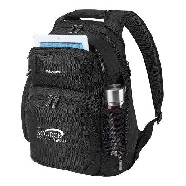 Travis & Wells™ Titan Backpack