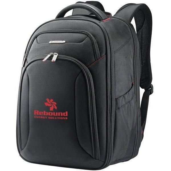 Samsonite Xenon™ 3.0 1680D Computer Backpack