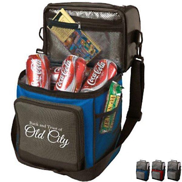 Executive Cooler Bag