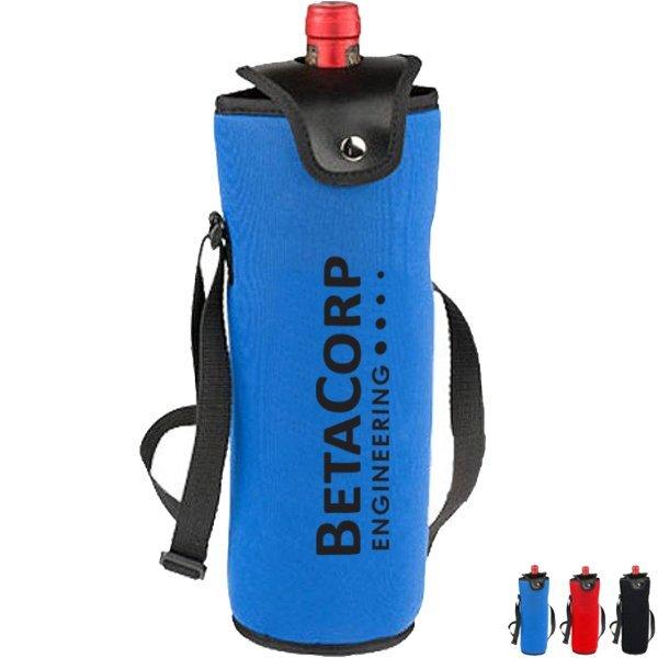 Vino Cooler Bag
