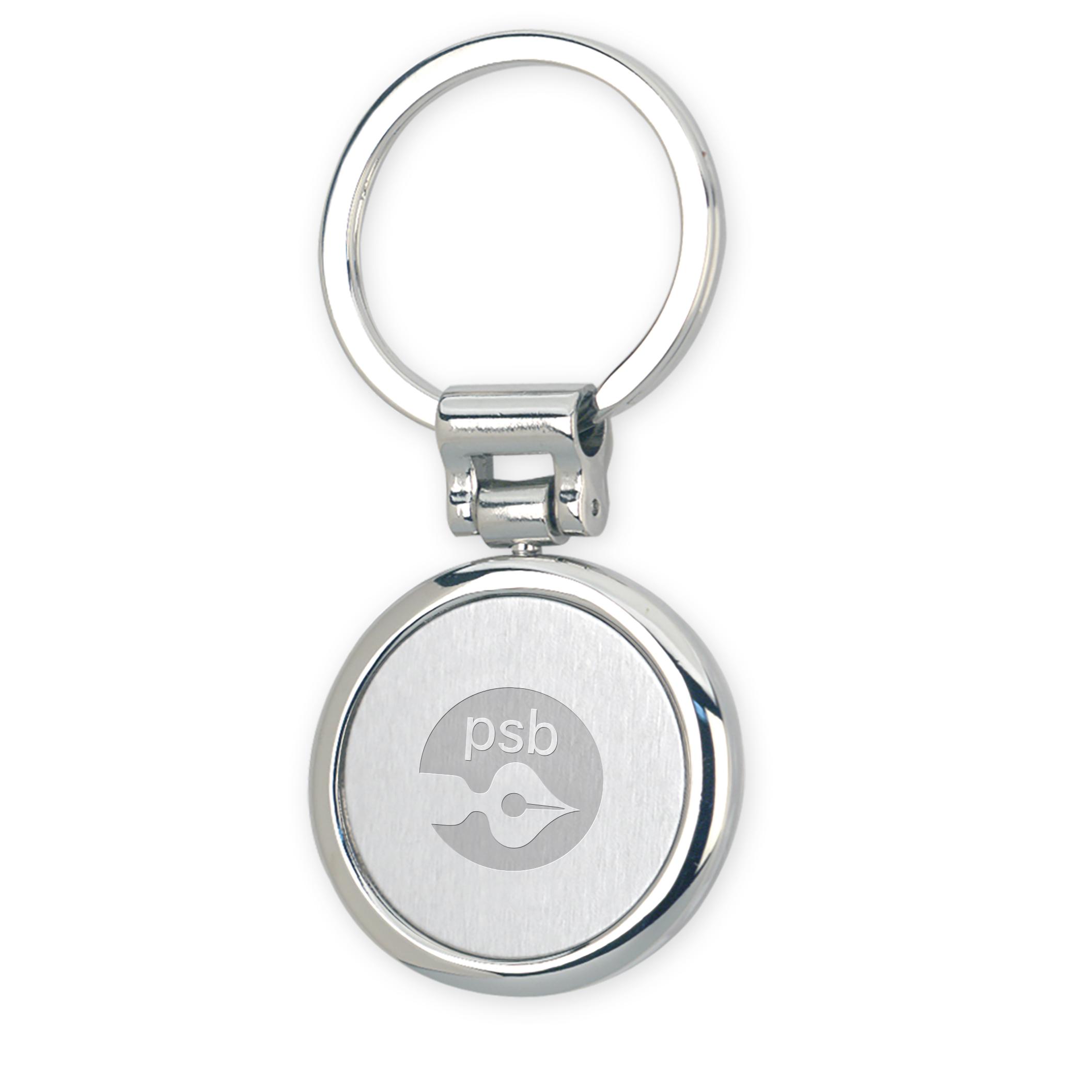 Basix Keyholder