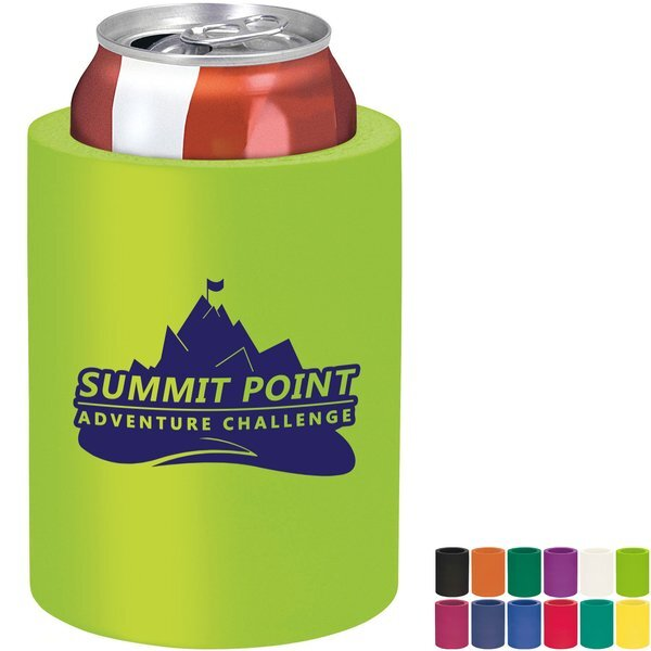 Original Koozie® Can Kooler